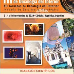 III-Congreso-de-oncologia-del-interior-min
